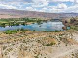 4816 Malaga Alcoa Highway - Photo 1