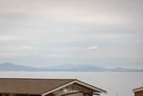 81 Island Vista Way - Photo 31