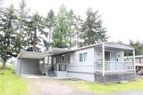 2210 Old Hwy 99 - Photo 1