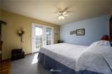 6078 Sunshine Drive - Photo 14