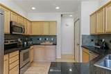 11105 134th Avenue - Photo 10