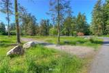 20 Bartel Road - Photo 4