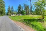 20 Bartel Road - Photo 5