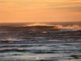 6 Dune Crest Drive - Photo 13