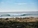 6 Dune Crest Drive - Photo 14