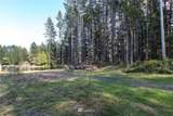 11910 Alpine Drive - Photo 14