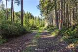 11910 Alpine Drive - Photo 3