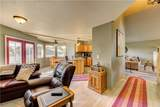 620 Linda Court - Photo 16