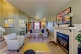 620 Linda Court - Photo 4