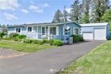 6817 Ortelius Drive - Photo 1