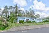 6817 Ortelius Drive - Photo 2