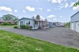 6817 Ortelius Drive - Photo 4