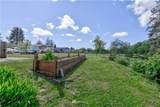 6817 Ortelius Drive - Photo 36