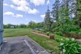 6817 Ortelius Drive - Photo 38