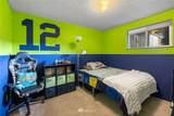 509 Lincoln Avenue - Photo 16