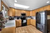 509 Lincoln Avenue - Photo 5