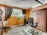 7515 Braemar Drive - Photo 29