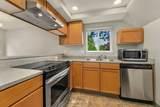 16680 167th Avenue - Photo 11