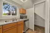 16680 167th Avenue - Photo 12