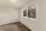 16680 167th Avenue - Photo 14