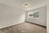 16680 167th Avenue - Photo 17