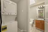 16680 167th Avenue - Photo 22