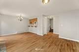 16680 167th Avenue - Photo 4