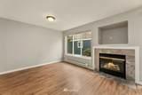 16680 167th Avenue - Photo 5