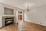 16680 167th Avenue - Photo 6