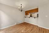 16680 167th Avenue - Photo 7