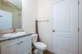 491 Enchantment Heights Drive - Photo 31