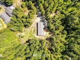 491 Enchantment Heights Drive - Photo 37