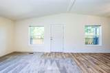 491 Enchantment Heights Drive - Photo 10