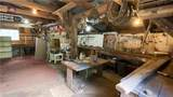 2083 Lonely Owl Place - Photo 11
