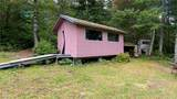 2083 Lonely Owl Place - Photo 12