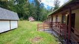 2083 Lonely Owl Place - Photo 13