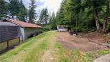 2083 Lonely Owl Place - Photo 14