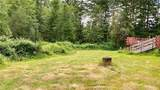 2083 Lonely Owl Place - Photo 15