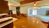 2083 Lonely Owl Place - Photo 16