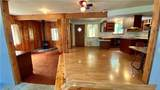 2083 Lonely Owl Place - Photo 17