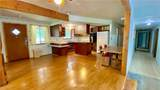 2083 Lonely Owl Place - Photo 18
