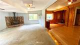 2083 Lonely Owl Place - Photo 19