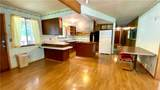 2083 Lonely Owl Place - Photo 20