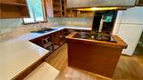 2083 Lonely Owl Place - Photo 21