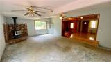 2083 Lonely Owl Place - Photo 22