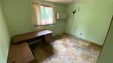 2083 Lonely Owl Place - Photo 25