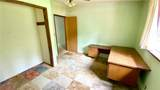 2083 Lonely Owl Place - Photo 26