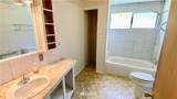 2083 Lonely Owl Place - Photo 28