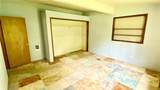2083 Lonely Owl Place - Photo 29