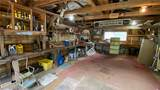 2083 Lonely Owl Place - Photo 10